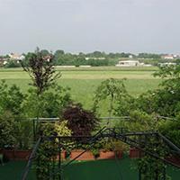 Bioagricoltura-t